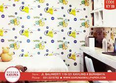 desain kamar winnie the pooh wallpaper dinding winnie the pooh jual surabaya karuniawallpaper