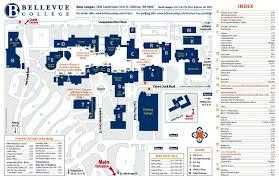 Eastern Washington University Map by Lactation U0026 All Gender Restrooms Title Ix