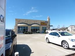 mansfield retail space for lease