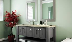 best cabinet professionals in daytona beach fl houzz