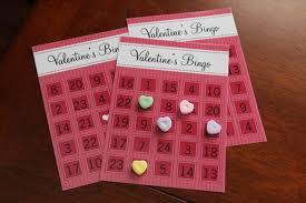 21 bingo card designs jpg vector eps ai illustrator download