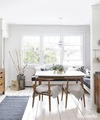 dining nook kitchen wonderful nook seating corner nook kitchen table corner