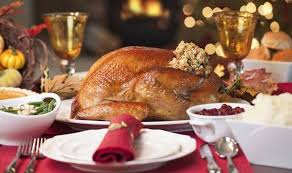 what open to eat on christmas day learntoride co