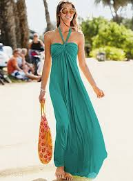 cheap summer dresses cheap summer dresses on sale all women dresses