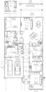 calatlantic floor plans plan 207 eastmark
