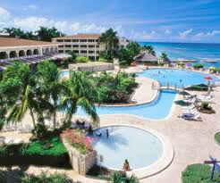 the top 10 caribbean resorts for families