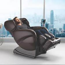 Most Expensive Massage Chair Massage Chairs U0026 Massage Recliners Relax The Back