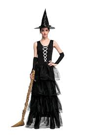 online get cheap vintage witch costume aliexpress com alibaba group