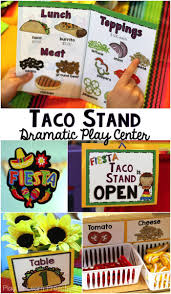 Toy Kitchen Set Food 348 Best Dramatic Play Preschool Images On Pinterest Preschool