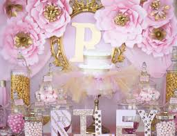 baby shower themes for 100 sweet ba shower themes for for 2017 shutterfly with