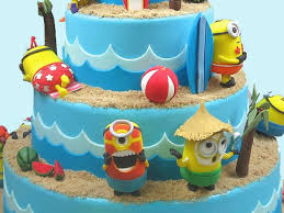 birthday delivery adorable 24 order birthday cakes online same day delivery