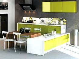 deco mural cuisine idee deco credence cuisine credence cuisine mural cuisine cuisine