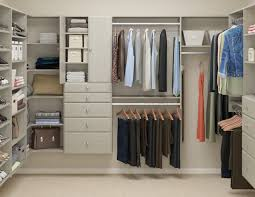 28 best closet images on easy track closet organizer amazing organizers custom systems by