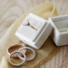 marriage rings engagement rings wedding bands martha stewart weddings