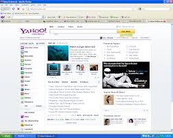membuat email yahoo indonesia membuat email yahoo com cahaya ilmu inspirasi