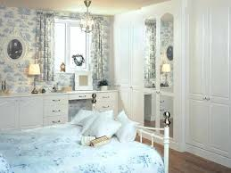 white ash bedroom furniture fitted bedroom furniture view the designs of furniture makers