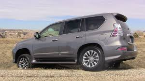 lexus gx for sale oregon 2014 lexus gx 460 a new face for success review the fast