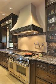 Italian Kitchen Cabinets Miami 14 Best Crystal Cabinetry Images On Pinterest Cabinet Ideas