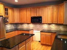 Granite Kitchen Countertops Granite Kitchen Countertops