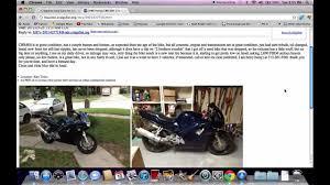 cbr 600 for sale near me craigslist honda cbr used sport bike under 3000 how to find