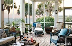 30 best porch decorating ideas summer porch design tips