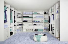 Schlafzimmer Schranksysteme Ikea Superlativ Wohnideen Schlafzimmer Schrank Spannende Offener