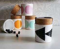 kitchen accessories and decor ideas designer kitchen accessories kitchen decor design ideas