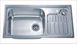 B Q Home Decor by Bathroom Mixer Taps B Q