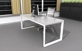 Office Desk Au Desk Best Desk Top Computer Openhearted Best Home Computer To