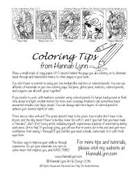 halloween background dental sold out enchanted halloween a whimsy girls fantasy coloring book
