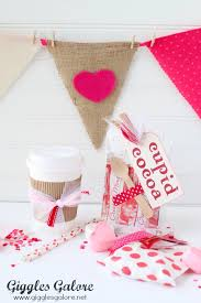 valentines gifts for handmade valentines diy gift ideas the 36th avenue