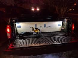 homemade truck bed truck bed divider prevnext next lund ratcheting cargo bar good