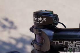 bicycle touring gear tech news and advice cyclingabout