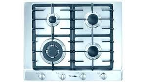 Bosch Cooktops Bosch Gas Stove Manual U2013 April Piluso Me