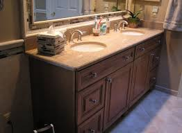 sink stunning bathroom vanity tops with sink granite bathroom
