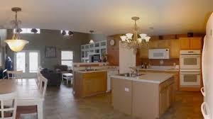 Kitchen Cabinets Lakeland Fl 6121 Sunset Vista Dr Lakeland Fl Youtube