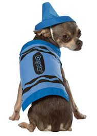 matching dog and owner halloween costumes halloween dog costume ideas 32 easy cute costumes for your