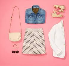 the 25 best teacher dress code ideas on pinterest dress