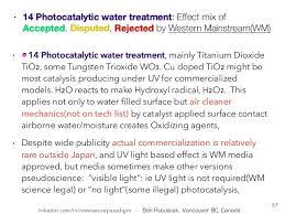 uv light for well water cost ecologico a basso costo meno conosciuta tecnologia dell acqua per i