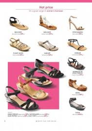 myer s boots shoes catalogue 10 26 jan 2016