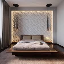 Schlafzimmer Farben Muster Wandgestaltung Wohnzimmer Grau Rot Unerschütterlich Auf Moderne
