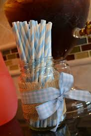 Baby Shower Centerpieces For A Boy by Best 20 Country Baby Showers Ideas On Pinterest U2014no Signup