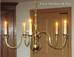 lighting candle chandelier non electric candle light fixtures