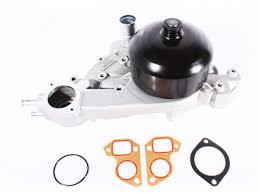 lexus v8 water pump holden commodore vt vx vy vz gen3 v8 5 7l ls1 water pump gmb no