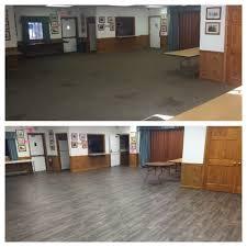 poconos hardwood flooring gallery nepa carpet u0026 tile photos