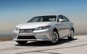 2013 lexus es300h interior news 2013 lexus es300h a luxurious u0026 quite sedan