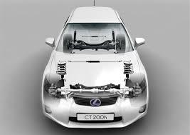 lexus ct200h malaysia for sale launch lexus ct 200h graces us with it u0027s presence rm168k rm198