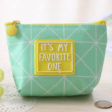 Creative Lovely How To Change aliexpress com buy mini lives change purse contracted coins