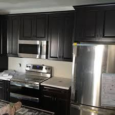staten island kitchen cabinets staten island kitchen cabinets manufacturing staten island ny
