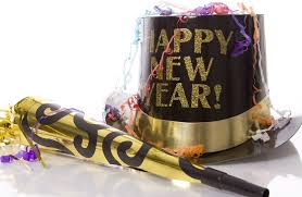 new years ties best 2017 new year s events waukesha county wi